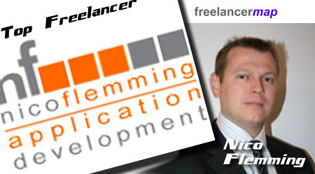 Nico Flemming