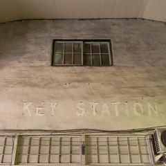 Kokudou Station 06