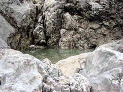 Well (stemberovi) Tags: alps germany zugspitze wetterstein