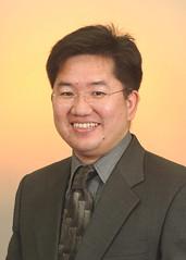 Photo of Hwang, Gyeong