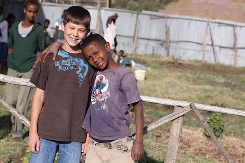Ethiopia- Friday-94