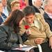 Si la derecha gobernara en Asturias, sería el acta de defunción de la costa asturiana