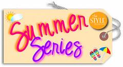 summerseries2
