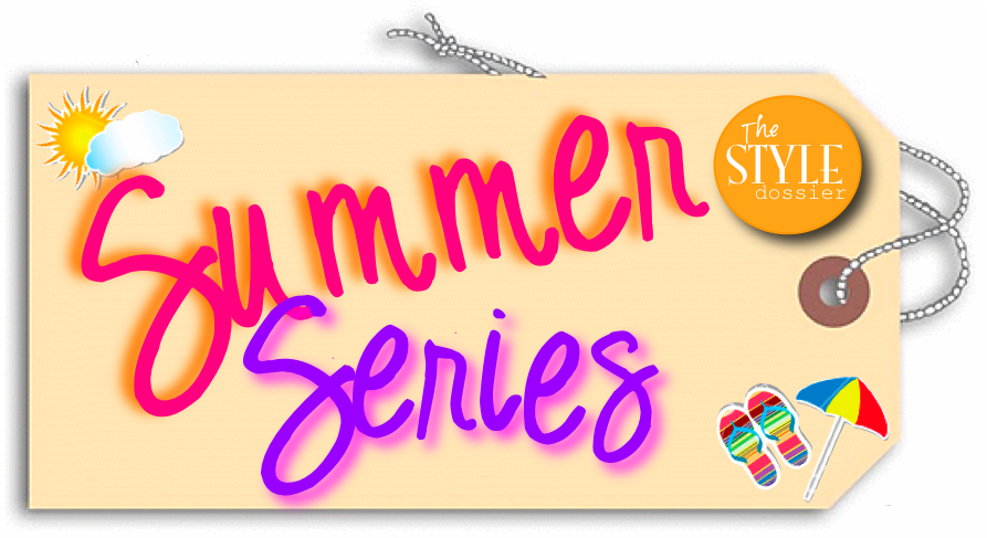summerseries2