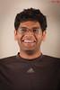 simplely smile (ash.mec) Tags: boy india girl lab iisc bangalore kung fu ideas maheshwari ashveen cpdm
