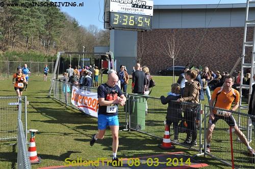 SallandTrail_20140183