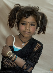 Save the Girl Child-00127 (Social India) Tags: poverty portrait india education women asia humanity photojournalism makepovertyhistory society streetchildren photoessay extremepoverty humancondition developingworld girlchild whiteband workingchildren peoplesportrait righttoeducation 50millionmissing savethegirlchild betterthangood firozahmadfiroz socialgeographic stopfemaleinfanticide righttofoodheath socialawarness socialattitudes saynotosexselectionandfemalefoeticide saynotodowry saynotoviolenceagainstwomen