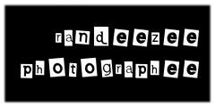 randeezee photography