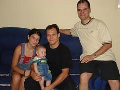 2007-09-07-campinas casa da brenda (2) (asantos4200) Tags: ryan beb boschi