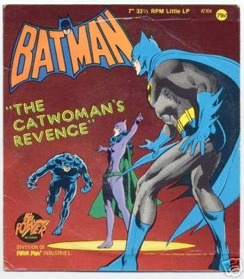 batman_catwomanpowerrecord.JPG
