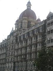 IMG_0471 (Scott McLeod) Tags: india bombay mumbai mcleod