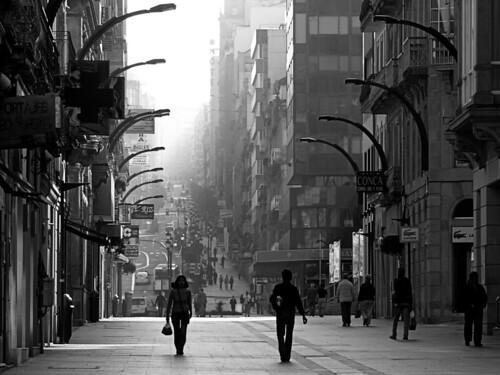 I love Vigo