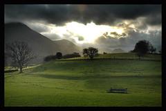 Early morning in Cumbria (Alun John) Tags: soe blueribbonwinner littlestories worldbest excellentphotographerawards flickrslegend goldstaraward picswithsoul flickrbestpics