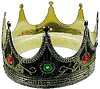 award crown2