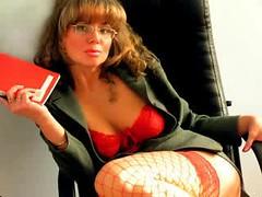 rose4passion5 (rose4passioncamsex) Tags: sexy sex webcam chat cam bild fetisch livecam fetischsex reifefreuen frauficken fetischvideos fetischporno reifefrau reifemuschi