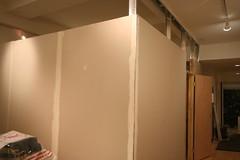 IMG_4922.JPG (beaniemom) Tags: loft bedroom walls guest pressurized