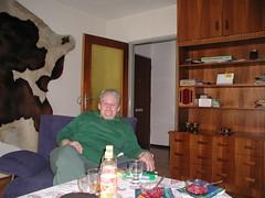 P1270030 (Gerhard Palnstorfer) Tags: 2001 kinder wohnung bro
