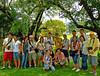 Fotopasseio - Museu da Cachaça (Pedro Cavalcante) Tags: fuji finepix fujifilm 6500 s6500 s6500fd finepixs6500 finepix6500 pedrocavalcante
