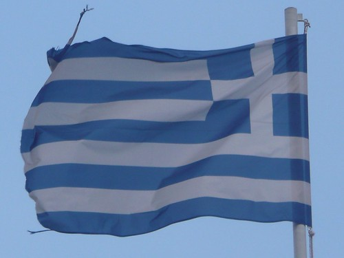 Griechenland deutsche bank