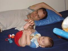 2007-10-20-santos dumont e casa (29) (asantos4200) Tags: parque ryan beb boschi