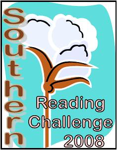 Southern Reading Challenge '08