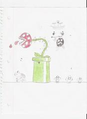 General Art - Page 2 2479355070_926c8b05ab_m
