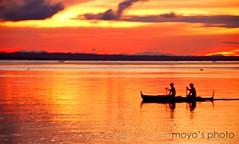 off to an early start (-mOyO-) Tags: bantayan plus fabulous cebusugbo teampilipinas cebuphotography larawangpinoy