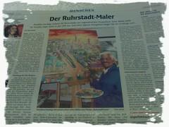 Der Ruhrstadt-Maler