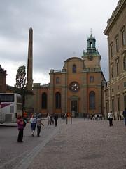 DSC03845 (Zouave) Tags: stockholm scandinavia estocolmo escandinavia