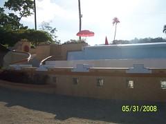 Bluejaz Water Park