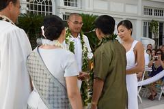 190_Kham & Andre (andreseng@sbcglobal.net) Tags: andre kham moana