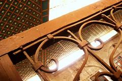 12 (Malek mohammadi) Tags: building warm iran culture ایران bazar mohammadi malek بازار arak capturing markazi معماری safavie گرم صفوی فرهنگ اراک surveing محمدی مالک