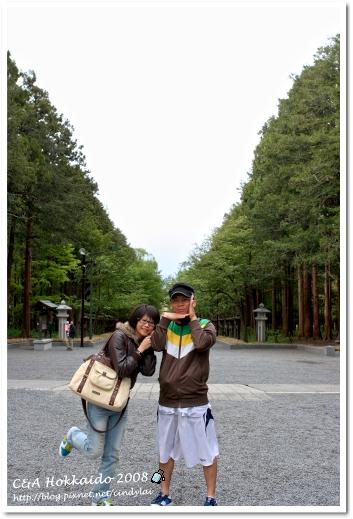 Hokkaido_0718