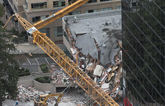 bellevue crane collapse (unparent) Tags: crane disaster collapse bellevue cranecollapse