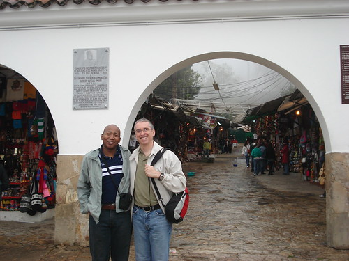 Colombia June '08 061