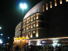 福岡 08年Dream-A-live 081