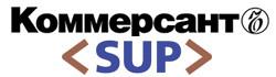 Коммерсантъ обмінявся активами з Супом