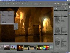 0.10.0-imageeditor02