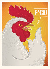 pollo asado (:raeioul) Tags: www pollo asado raeioul raeioucom