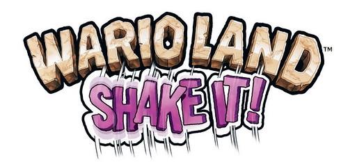 wario-land-shake-6