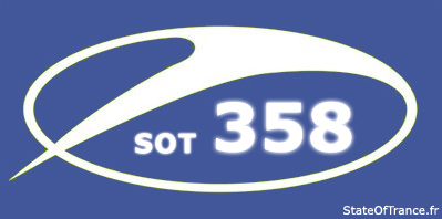 state of trance 358