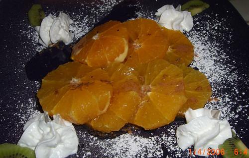 Marakkesh_Oranges