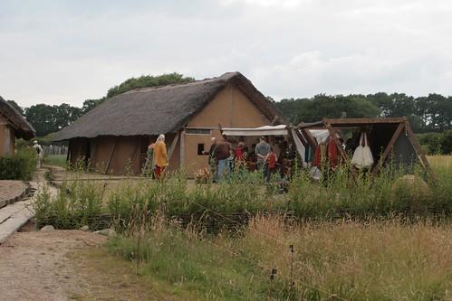 149 Haithabu 29-06-2008