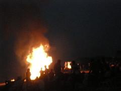 DSCN0599 (Robin Roar) Tags: fireworks 4thjuly independanceday bayvillenewyork