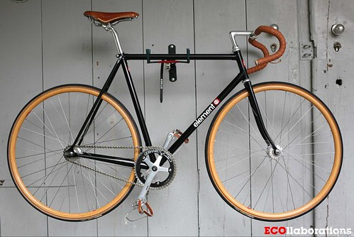 element x krabo bike