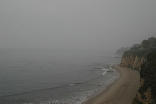 Brrrr - today at the beach