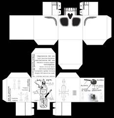 centro cultural para psicoactivos