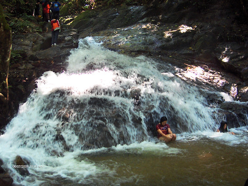 Gopeng Outdoor Activity (by P3rSeUs)