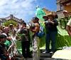 78. Manifestación en Icod 12 de julio 2008