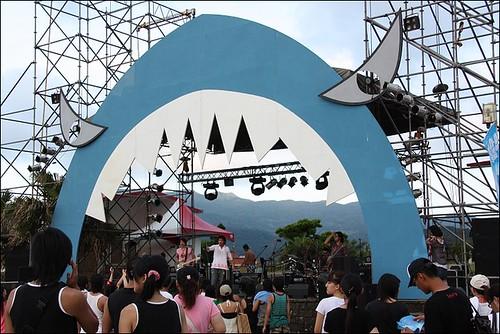 2008貢寮福隆海洋音樂祭098